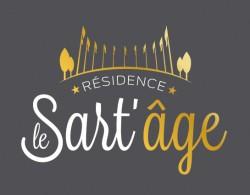 Le Sart'âge